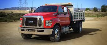 100 Medium Duty Trucks For Sale 2019 D F650 F750 Truck Work Truck