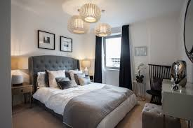 100 Flat Interior Design Images Show S Decoration Spot This Space