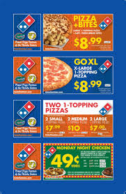 Uw Dominos Coupon : Free Coupon Digimon Coupon Code Fba02 Free Half Dominos Pizza Malaysia Buy 1 Promotion Codes 5 Code Promo Dominos Rennes Coupons Freebies Over 1000 Online And Printable Uk Gallery Grill Coupons Panasonic Home Cinema Deals Uk For Carry Out One Get Free Coupon Nz Candleberry Co Hungry Jacks Vouchers For The Love Of To Offer Rewards Points Little Deal Vouchers Worth 100 At 50 Cents Off Gatorade Momma Uncommon Goods Code November 2018 Major Series