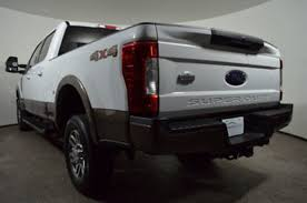 Diesel Ford F-250 In New Jersey For Sale ▷ Used Cars On Buysellsearch Used 2009 Gmc 2500 4wd 1 Ton Pickup Truck For Sale In New 2017 Ford F150 Truck Built Tough Fordcom Dump For Sell Also Asphalt Tarps As Well Pickup Bed Cars For Sale Used 2008 Lincoln Mark Lt In 4x4 East Lodi Nj The Nissan Titan Xd Is Best You Can Buy Rescue Trucks Fire Squads Chevy Legends 100 Year History Chevrolet Car Dealer Waterford Works Preowned Vehicles Near Intertional Harvester Classics On Autotrader W5500 Stake Body Jersey 11129 M715 Kaiser Jeep Page