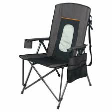 Portal För Cup Back High Chair Camping Folding Quad Stor ... Free Clipart Rocking Chair 2 Clipart Portal Armchairs En Rivera Armchair Rocking Chair For Barbie Dolls Accsories Fniture House Decoration Kids Girls Play Toy Doll 1pc New In Nursery Bedroom D145_13_617 Greem Racing Series Rw106ne 299dxracergaming Old Lady 1 Bird Chaise Mollie Melton 0103 Snohetta Portal Is A Freestanding Ladder To Finiteness Dosimetry 11 Rev 12 Annotated Flattened2 Lawn Folding Crazymbaclub