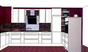 schüller küchen preise für musterküchen preisliste