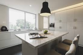 100 How To Interior Design A House Dwell Residential