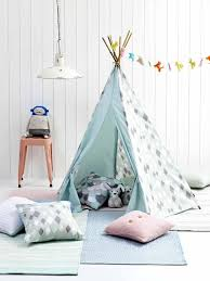 tipi chambre tipi pour chambre d enfant home space and childs