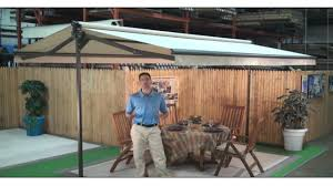 How Much Do Sunsetter Awning Cost Carport Deck Combination Home ... Sunsetter Awning Chasingcadenceco How Much Do Cost Cost Of Sunsetter Awning To Install How Much Do Expert Spotlight Sunsetter Awnings Solar Screen Shutters Garage Door Carport Deck Combination Home Dealer And Installation Pratt Improvement Albany Ny Retractable For Windows O Window Blinds
