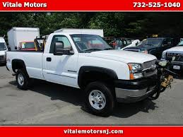 Used Cars For Sale South Amboy NJ 08879 Vitale Motors Chevrolet Silverado Intimidator Ss 2006 Pictures Information Custom 2003 Ss For Sale 454 Lsx Performancetrucksnet 2007 1500 Classic Information New Chevy With 22 Or 24 Wheels And Tires Wheels Streetside Classics The Nations Ls Black 4x4 Z71 Truck Sale Ssr Wikipedia Rhpinterestcom Used X For Rhnwmsrockscom Find Of The Week 2009 Hhr Panel Autotraderca Extended Cab Pickup Truck 1500hd Overview Cargurus