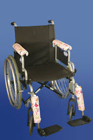 Rollator Transport Chair Walgreens by Ideas Walgreens Wheelchairs Walgreens Wheelchair Transport