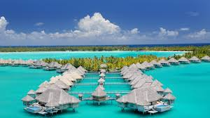 100 Bora Bora Houses For Sale The 11 Most Incredible Overwater Bungalows In The World