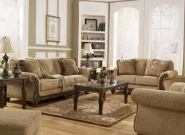 bobs furniture living room sets home design fiona andersen