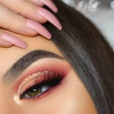 ➾︴passionchills 4 More ☼ Colored Eyes ✩ Pinterest Makeup
