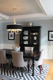 Most Popular Living Room Paint Colors 2016 by Room Colour Combination Color Trends 2018 Living Room Colors 2016