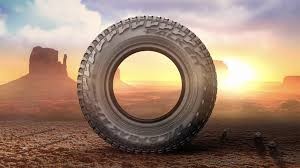 100 Commercial Truck Tires Sale For Cars S And SUVs Falken Tire