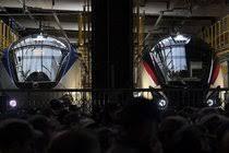 Dresser Rand Siemens Layoffs by Siemens Ag The New York Times