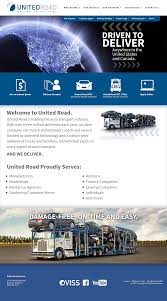 United Road Competitors, Revenue And Employees - Owler Company Profile