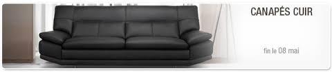 vente privee canapé canapé delamaison sur iziva iziva com