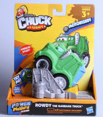 Tonka Chuck Toys Toys: Buy Online From Fishpond.co.nz Tonka Chuck Friends Beach Fleet Vehicles Set Upc 6535691 2 Hasbro Maisto Mini Metal Diecast Red Train Dump Truck Walmart Canada Wrecking Ball With The Hasbro Tonka Chuck And Battery Operated Talking Rumblin Interactive 681326927563 Chunky Cruiser The Youtube Roller Coaster Twist Trax Playset Handy Tumble Tower Review Giveaway Ends 911 Playskool Friends Monster Rally Team Shop Your My Updated Video