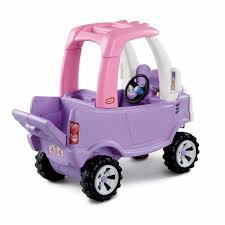 Shop Little Tikes Princess Cozy Truck - Free Shipping Today ... Little Tikes Cozy Truck Pink Princess Children Kid Push Rideon Toy Refresh Buy Online At The Nile 60 Genius Coupe Makeover Ideas This Tiny Blue House Rideon Dark Walmartcom Amazonca Coupemagenta Sweet Girl Riding In The Fairy Mighty Ape Nz Colour Preloved Babies Review Edition Real Mum Reviews Anniversary Bathroom Kitchen