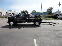 2019 New Ford F450 XLT JERR-DAN MPL-NGS WRECKER TOW TRUCK. 4X2 At ... Towing Mcminnville Newberg Gales Recovery Tow Truckschevronnew And Used Autoloaders Flat Bed Car Carriers Trucks Columbus Ohio Best Truck Resource Gabrielli Sales 10 Locations In The Greater New York Area Catalog Worldwide Equipment Llc Is 2018 Freightliner M2 106 Rollback Extended Cab At Wheel Lifts For Repoession Lightduty Minute Man Intertional Dealer Michigan Patriot Services Supplies Wiesner Gmc Isuzu Dealership Conroe Tx 77301 Sale Dallas Wreckers
