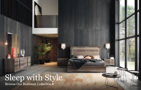 Atlantic Bedding And Furniture Raleigh by Home House Of Denmark House Of Denmark