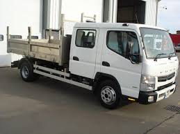 New And Used Mercedes-Benz Trucks, Commercial Vehicles - Bell Truck ... Recditioned Wing Van Trucks For Sale Quezon City Metro Manila Intertional 4300 Box In Phoenix Az For Japanese Used Mini Kei Truck Toyota 2011 Freightliner M2 106 Medium Box Van Truck For Sale 4150 New York 3d Illustration Of Food Truck Traportations Trucks Up Ladder Racks Home Depot Rack Rental Refrigerator Dealership Houston Chastang Ford Sales Used Trucks In Mn Scania R164580forparts_van Body Year Mnftr 2002 Pre
