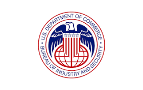 bureau of industry security educational metro chicago exports