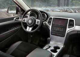 Jeep Commander Floor Mats by Introducing The 2013 Jeep Grand Cherokee Trailhawk The Jeep Blog