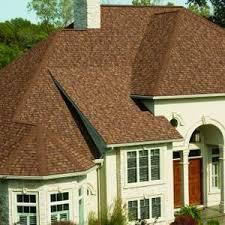 roof guard company san jose ca read reviews get a bid