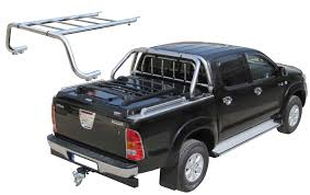 Roof Racks & Roof Rails - Toyota - Hilux (Vigo) 2005->'06/2016 Apex Steel Universal Overcab Truck Rack Toyota And Cars Go Rhino 5924800t Srm200 Roof Autoaccsoriesgaragecom Holden Rodeocolorado Roof Racks 19992016 F12f350 Fab Fours 60 Rr60 Hilux 4dr Ute Double Cab 1015on Vortex Quick Mount The Ultimate Outdoorsman Roof Rack With Green And White Predator Led Rr481 58109677 Ebay Pickup Cargo Holders Racks Tailgate Hitches Revo Dc 2016current Smline Ii Kit By Ladder Cap World Vw Amarok Rack