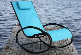 Patio Furniture Under 10000 by Outdoor Furniture Sharper Image