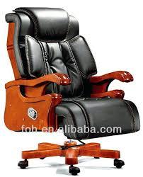 fauteuil de bureau luxe fauteuil de bureau luxe bureau bureau bureau bureau bureau chaise