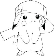 Cool Pokemon Coloring Pages Unique Free Frozen Legendary Online