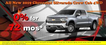 100 Gmc Truck Incentives ScovilleMeno Chevrolet GMC In Bainbridge Oneonta Greene