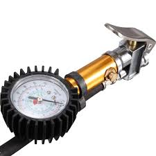 Auto Car Truck Motorcycle Pistol Flexible Hose 220 PSI Tire Pressure ... Best Portable Tire Inflators Of 2018 Should You Buy One Scanner Dual Chuck Inflator Set With Hose 3 Pc Air Dual Tire Chuck 812 Long Trucks Atvs Rvs Tool Inflator 8mm Brass Car Truck Air Valve Connector Clipon Copper Craftsman 12v Shop Your Way Online This Will Selfinflate Like A Selfwding Watch Theblaze 5 Gallon Bead Seater Seating Blaster Motorcycle Vehicle Diagnostic Tool Inflators Fix Flat Sealer Youtube For Or China Jqiao Auto Gloo Dc Electric Compressor Pump 150 Psi Digital