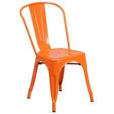 Church Chairs 4 Less Canton Ga by Dining Chairs Walmart Com