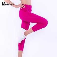 online get cheap yoga wear for women aliexpress com alibaba