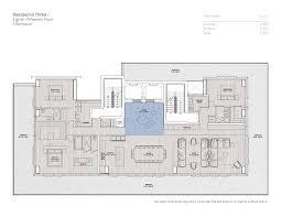 100 Modern Beach House Floor Plans Miami Coshocton