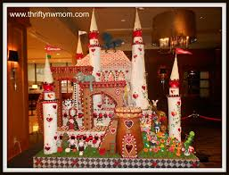 Fred Meyer Christmas Trees by Christmas In Seattle Free U0026 Affordable Fun Thrifty Nw Mom