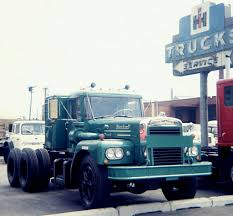 Pin By Ray Leavings On Brockway Trucks | Pinterest | Heavy Duty ... 2016 Truckers Choice 1972 Brockway 361 Youtube Trucks Message Board View Topic Pic Of The Looking At 257 1963 1964 1965 Truck 44bd Gas Engine Sales Folder 411 Rear From Premier Subaru Ptssubaru City 2017 Outback 2 5i Premier Historic Drill Team Trucks Long Island Fire Truckscom 776 Heavyhauling Pinterest Rigs In Action 2010 Part 3 Autocardumptruckforsale Autocar Commercial 1987 1974 N361ll80424 For 1949 260xw Iowa 80 Museum Trucking