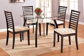 Marvelous Dining Furniture Chairs Design Ooden For Table Wood Models Tables Sale Remarkable Ebay Online Clearance Designs Ikea Best Price