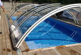 5 Simple Steps In Assembling A DIY Pool Enclosure Kit