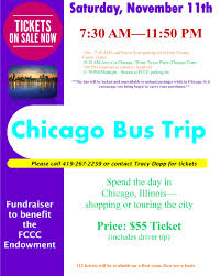Bus Ticket Coupons Nov 2018 : Blue Nile Coupons 20 Megabus Promo Code Rabatt Partykungen Black Friday Row Nyc Every Ubledown Mimco Physician Formulas Discount The North Face Coupon Brand Store Deals Promo Code Saving Big On A Satisfactory Bus Travel Brosa Fniture Hyperthreads Body Modern Codes Farxiga Ultimate Guide To On Tips For Scoring Topps Promotional Chegg Rental Calamo Save Money During Your With Coupon Promotional Deals Megabus Qdoba Coupons Nov 2018