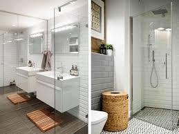 carrelage salle de bain metro salle de bain carrelage metro blanc sg39 jornalagora