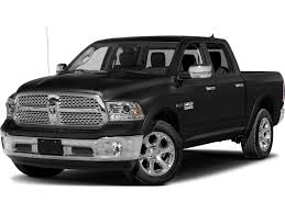Dodge RAM 1500 For Sale | Tilbury Chrysler In Tilburby, ON 2008 Dodge Ram 1500 St For Sale In Tucson Az Stock 23147 For Sale 2000 59 Cummins Diesel 4x4 Local California 2015 44 Quad Cab 6 Pro Comp Lift Trucks By Owner Near Me Best Truck Resource For Sale 05 Daytona The Hull Truth Boating And Cheap Trucks Beautiful New 2018 2500 Cars Nice Used Old Embellishment Classic Lifted Laramie 3500 Slt Regular Dump Forest Green Pearl 2017 Viper Srt10 Cat Back Exhaust Youtube 2006 Crew 4wd Shortie Speed
