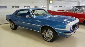 1968 Chevrolet Camaro SS Tribute Stock # 332351 For Sale Near ... Fastlane Gives Second Life To Silverado 427 Concept Lsx Magazine Chevy Ss Truck For Sale Trucks 2006 Chevrolet Rear And Side 1280x960 Wallpaper Ss Intimidator Fs Tacoma World Elegant 7th Pattison 1993 454 Pickup Online Auction S10 Wikipedia 2004 Black Used Sport Supercharged Awd Sss Vhos Only 2005 Old Hey Gm How About A New Camaro5 Camaro Forum 2017 Buy One Used If You Have