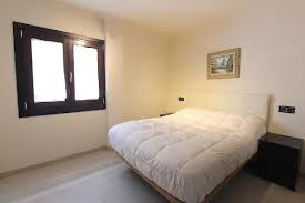 Ferienwohnung 2 Schlafzimmer Rã Cala Ratjada Finca Ferienhaus In Cala Ratjada Mallorca