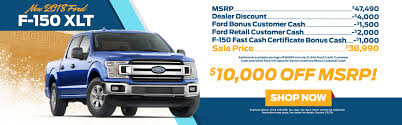 Ford Dealer Shreveport LA   Rountree Ford Freightliner Western Star Sprinter Tag Truck Center Food Fridays To Showcase Shreveportbossiers Growing 1996 Nissan Trucks 2wd Xe In Shreveport La Shreveportbossier 2015 Ford Eries Shreveport 50019892 Used Cars Pipes Auto Sales I Have 4 Fire Trucks Sell Louisiana As Part Of My Mack In For Sale On Buyllsearch For At Vic Garrett Motors Autocom Toyota Tacoma 71107 Autotrader Auction Ended On Vin 2gcec19v121186009 2002 Chevrolet Frontier Prices Lease Offers Bossier City Free Moving