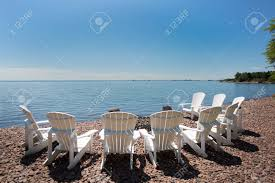 White Chairs Line The Pebble Shoreline Of Lake Superior In Duluth,.. Mnesotavikingsbeachchair Carolina Maren Guestmulti Use Product Folding Camping Chair Princess Auto Buy Poly Adirondack Chairs For Your Patio And Backyard In Mn Nfl Minnesota Vikings Rawlings Tailgate Kit 2 First Look Yeti Camp Cooler Bpack Gearjunkie Marchway Ultralight Portable Compact Outdoor Travel Beach Pnic Festival Hiking Lweight Bpacking Kids Sugar Lake Lodge Stock Image Image Of Yummy Twins Navy Recling High Back By 2pack Timberwolves Xframe Court Side