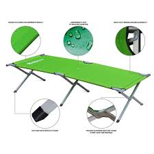 GigaTent 35 In. X 80 In. Durango Military Style Cot Ez Funshell Portable Foldable Camping Bed Army Military Cot Top 10 Chairs Of 2019 Video Review Best Lweight And Folding Chair De Lux Black 2l15ridchardsshop Portable Stool Military Fishing Jeebel Outdoor 7075 Alinum Alloy Fishing Bbq Stool Travel Train Curvy Lowrider Camp Hot Item Blue Sleeping Hiking Travlling Camping Chairs To Suit All Your Glamping Festival Needs Northwest Territory Oversize Bungee Details About American Flag Seat Cup Holder Bag Quik Gray Heavy Duty Patio Armchair