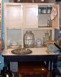 What Is My Hoosier Cabinet Worth by 100 What Is A Hoosier Cabinet Worth C 1899 Queen Anne