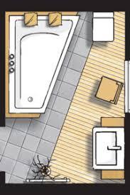 1 bad 100 ideen vielfältige badbeispiele